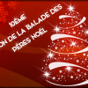 Bannière Pere Noel 2017