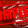 Bannière Pere Noel 2017 Complet